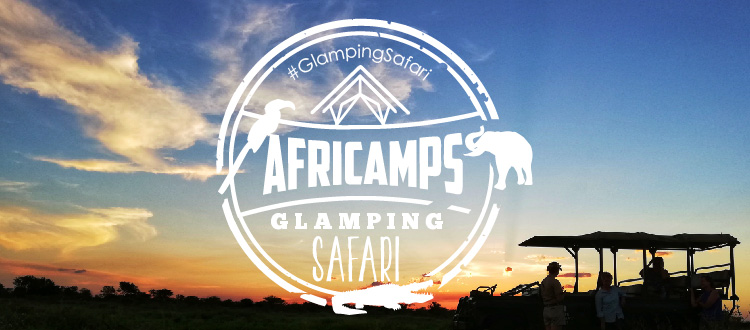 5 Reasons to book your Zululand glamping getaway in 2020