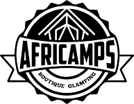 AfriCamps Boutique Glamping South Africa