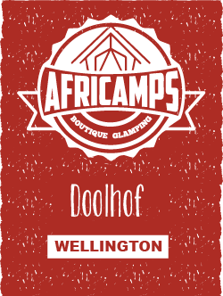 AfriCamps-Doolhof-Wellington-Glamping-
