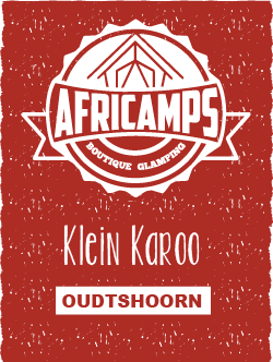 Africamps glamping