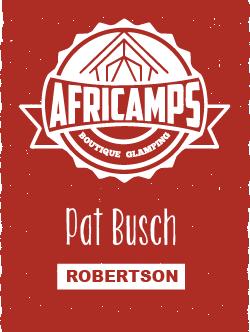 AfriCamps-Doolhof-Wellington-Glamping-