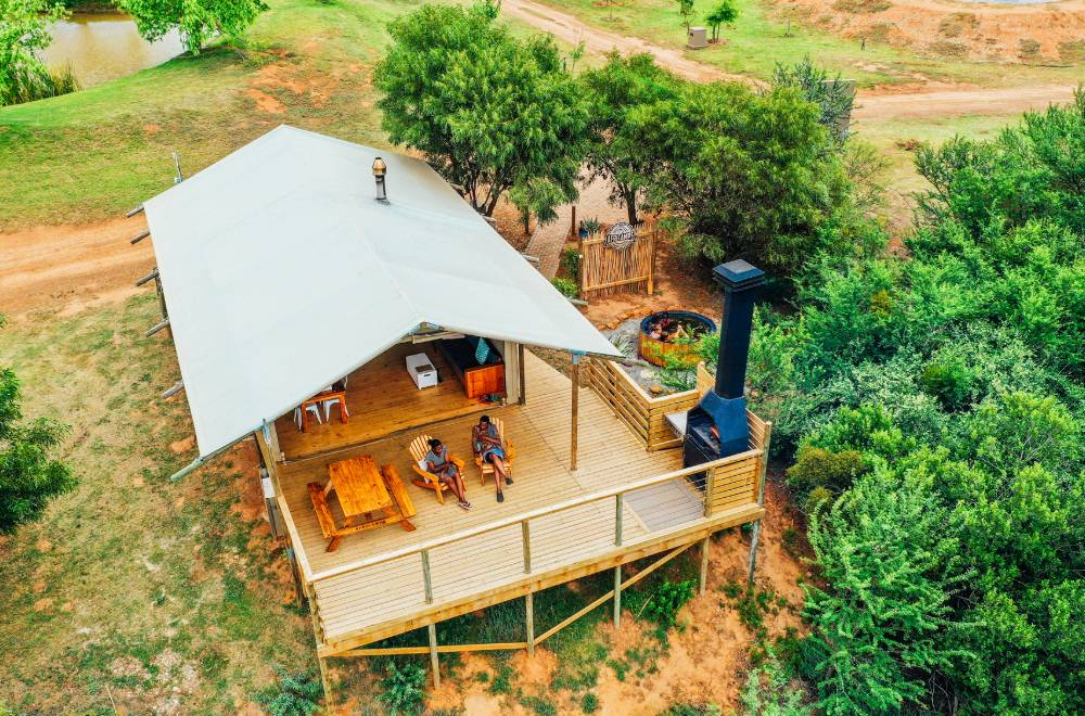 africamps kambati swellendam south africa glamping (11)