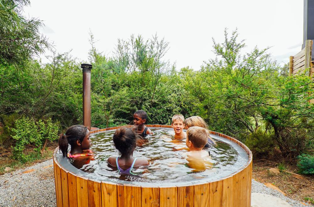 africamps kambati swellendam south africa glamping (14)