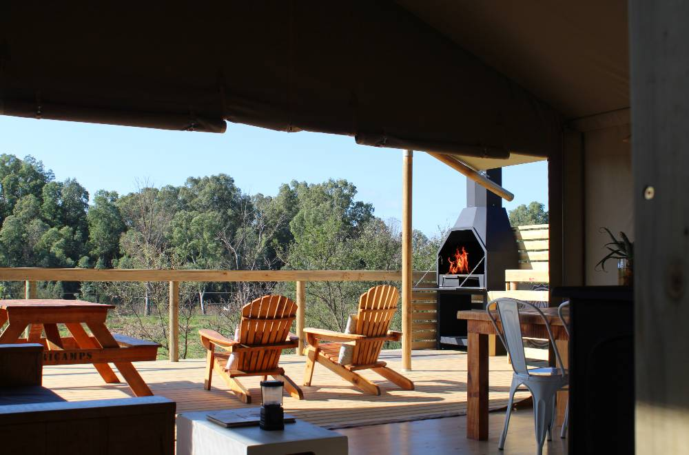 africamps kambati swellendam south africa glamping (25)