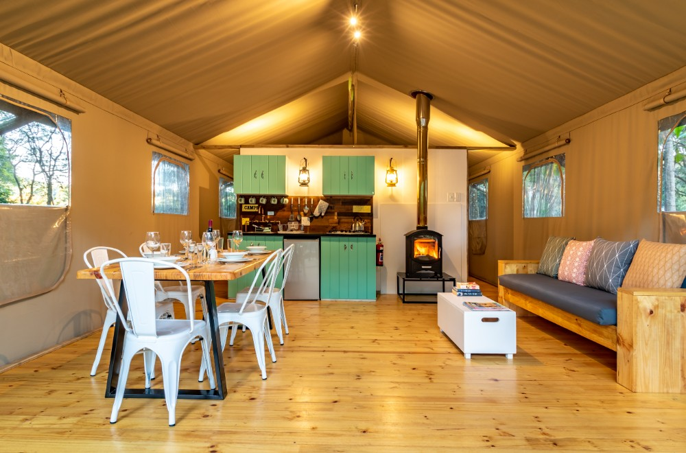 glamping africamps magoebaskloof limpopo south africa (5)