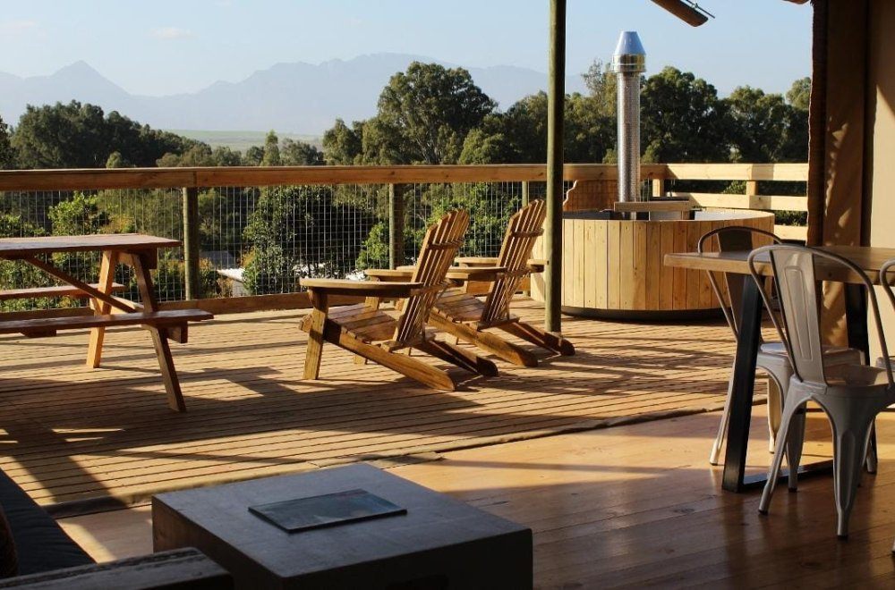 glamping africamps magoebaskloof limpopo south africa (9)